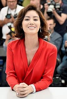 Aktori Seong-ryeong Kim