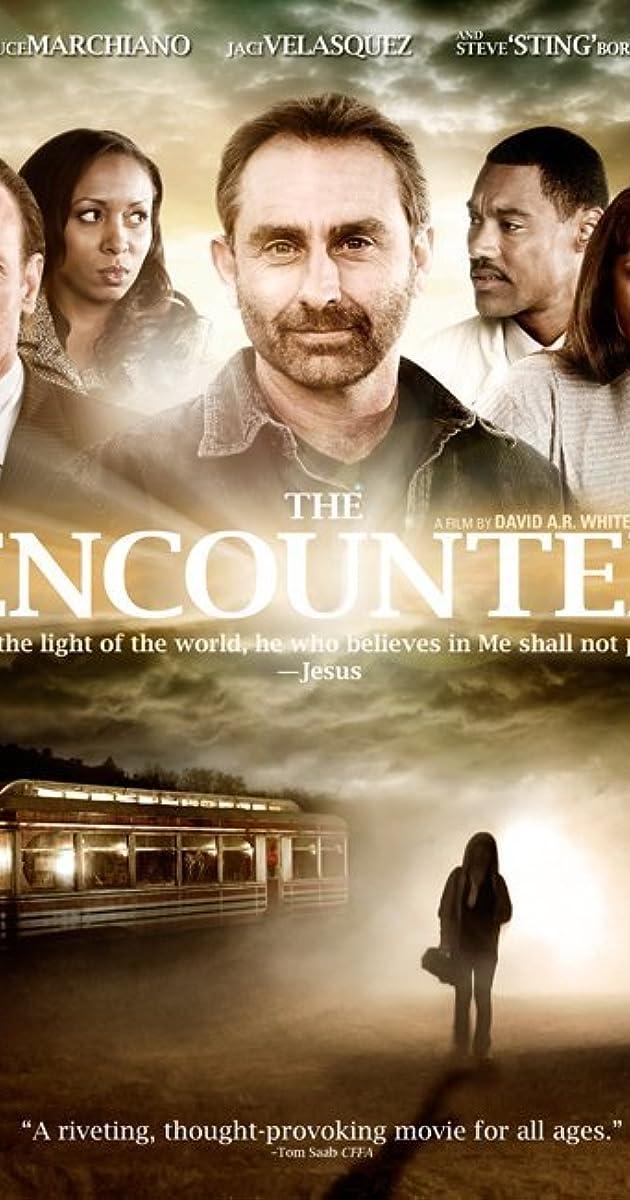 Religious christian movie dating