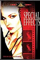 Image of Special Effects