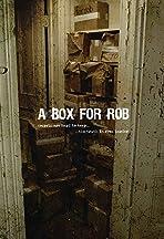 The Box Cutter