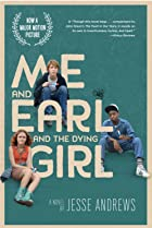 Image of Me and Earl and the Dying Girl