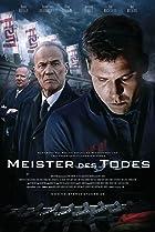 Image of Meister des Todes
