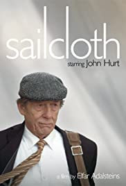 Sailcloth (2011) Poster - Movie Forum, Cast, Reviews