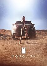 Monolith(2017)