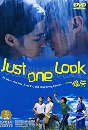 Yat luk che(2002) Poster - Movie Forum, Cast, Reviews