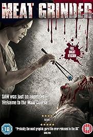 Cheuuat gaawn chim(2009) Poster - Movie Forum, Cast, Reviews