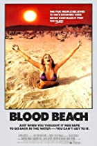 Image of Blood Beach