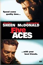 Image of Five Aces