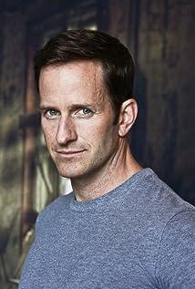 Aktori Shawn J. Hamilton