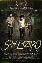 Image of San Lazaro