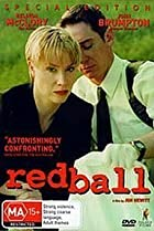 Image of Redball