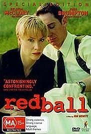 Redball(1999) Poster - Movie Forum, Cast, Reviews