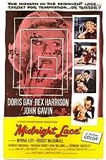 Midnight Lace(1960)