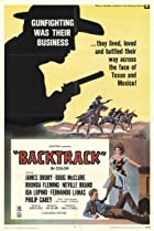 Image of Backtrack!