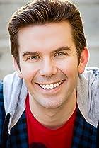 Image of Dan Oster