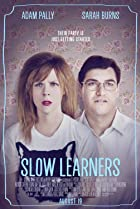Image of Slow Learners