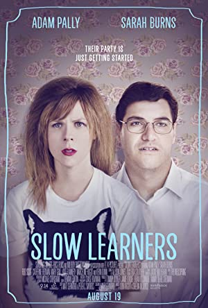 Slow Learners -