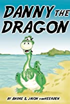 Image of Danny the Dragon