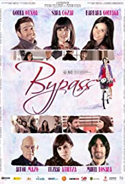 Bypass Poster