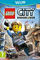 Image of Lego City Undercover