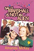 Image of Sally Marshall Is Not an Alien
