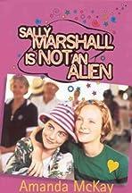 Sally Marshall Is Not an Alien
