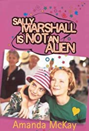 Sally Marshall Is Not an Alien (1999) Poster - Movie Forum, Cast, Reviews