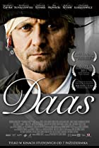 Image of Daas