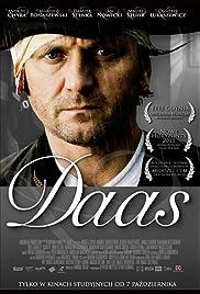 Daas Poster