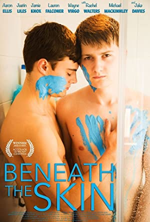 Beneath the Skin (2015)