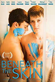 Beneath the Skin Poster