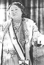Image of Josephine Crowell