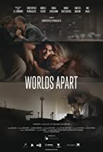 Primary image for Worlds Apart