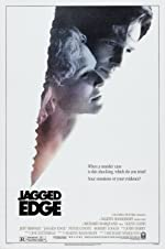 Jagged Edge(1985)