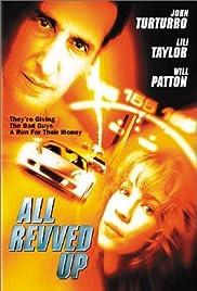 O.K. Garage(1998) Poster - Movie Forum, Cast, Reviews