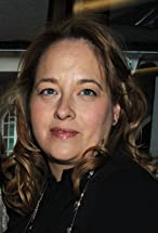 Beatie Edney's primary photo