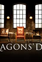 Image of Dragons' Den