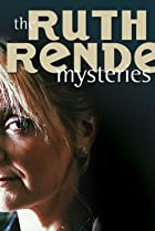 Image of Ruth Rendell Mysteries