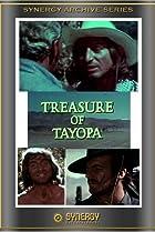 Image of Treasure of Tayopa