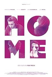 Home(2016) Poster - Movie Forum, Cast, Reviews