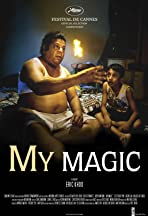 Image result for my magic eric khoo