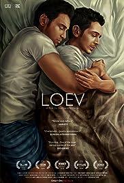 Loev(2015) Poster - Movie Forum, Cast, Reviews