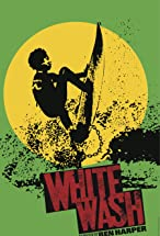 Primary image for White Wash