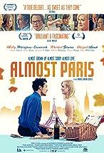 Primary image for Almost Paris
