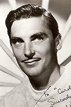 Image of Richard Hart