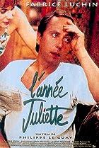 Image of L'année Juliette