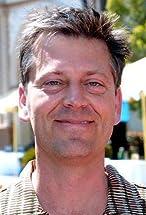 Craig Bartlett's primary photo
