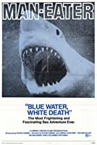 Image of Blue Water, White Death