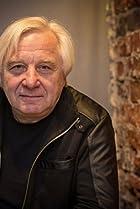 Image of Andrzej Sekula