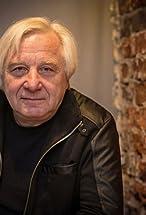 Andrzej Sekula's primary photo